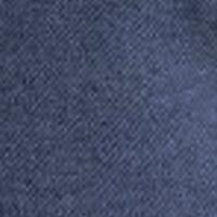 Azul melange